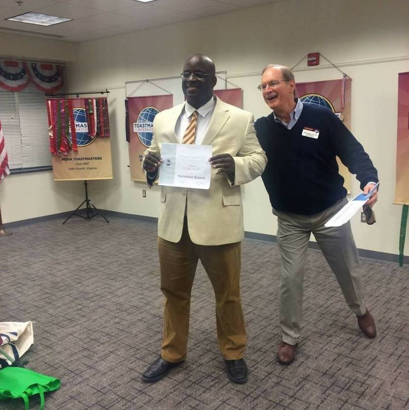 2nd-place-area-61-toastmasters-oct-2016